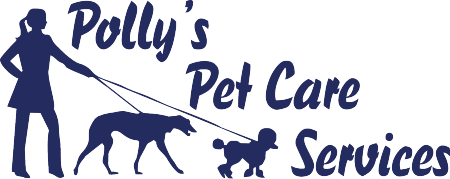 Polly's Pet Care Services